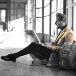 4 empresarios de éxito que aplicaron la intuición en el trabajo