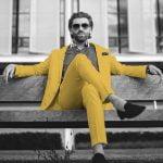 5 niveles para sentirte autorrealizado profesionalmente: Maslow