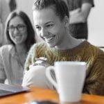 4 escenarios de influencia social en la empresa