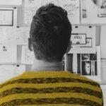 Detectar ideas con potencial en la empresa: democratizando la innovación